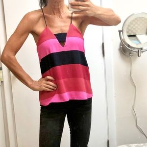 Reversible Cami from Express